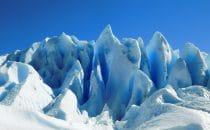 Minitrekking am Perito Moreno, © Edelmann