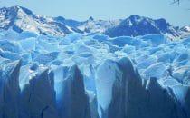 Minitrekking am Perito Moreno, Argentinien © Edelmann