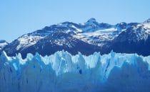 Perito Moreno Gletscher, © Edelmann