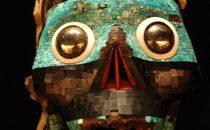 turquoiseaztecmask