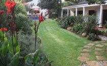 Lucky Bean Guesthouse, Johannesburg, Südafrika