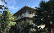The Canopy B&B, Gamboa, Panama