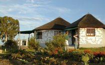 Mehloding Trail – Masakala Guesthouse