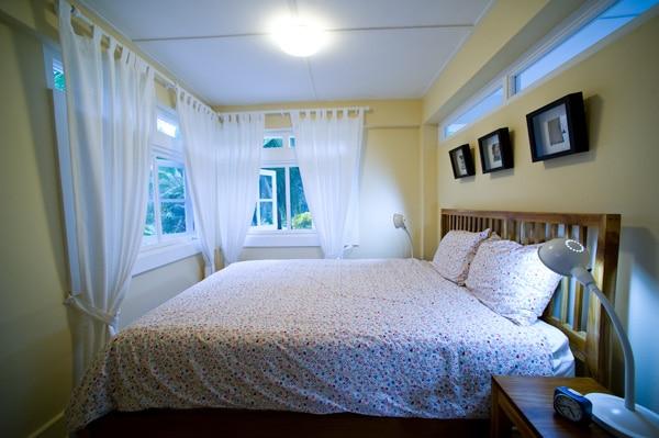 Room11 Neue Welt Reisen