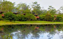 Maquenque Lodge