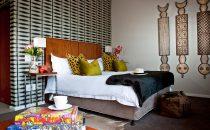 The Peech Hotel, Johannesburg, Südafrika