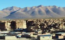 , Sur Lípez, Bolivien © Bertram Roth