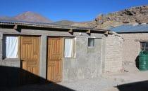 Quetena Grande, Sur Lípez, Bolivien © Bertram Roth