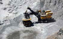 Chuquicamata Mine, Bild: Pierre cb