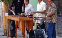 marimba_tlaquepaque