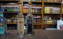 mezcal_bottles