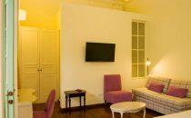 Casa de la Vega - Suite