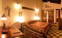 Casa Amani Zimmer