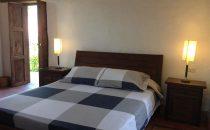 Hotel Achiotte Superior
