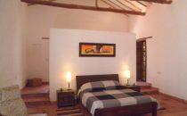 Hotel Achiotte Suite