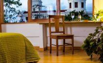 Casa Verde Suite