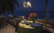Cocoplum Dinner