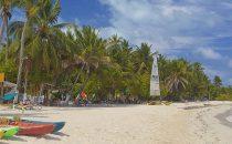 Cocoplum Strand