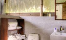 Hotel Villa Maria Tayrona, Tayrona Nationalpark, Kolumbien