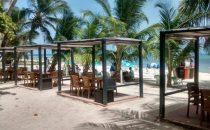 Cocoplum Strandclub