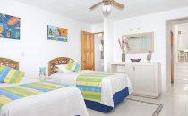 Cocoplum Familien Suite
