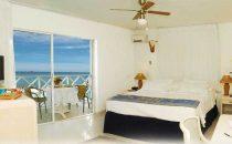 Cocoplum Doppelzimmer