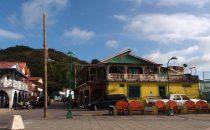 Providencia Town