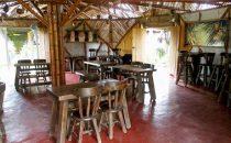 Alto de los Andaquies Restaurant