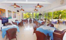 Cocoplum Restaurant