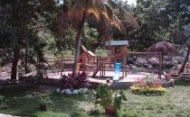 Tayrona Paradise