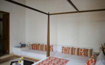 Quadrifolio Suite 3