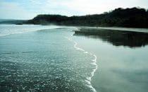 Montezuma, Playa Grande, Costa Rica