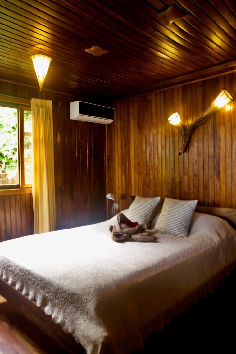 Hotel Amor De Mar Montezuma Costa Rica