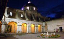 Cajamarca - Conjunto Monumental Belén, Peru