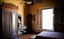 Suite, Posada del Hidalgo, El Fuerte