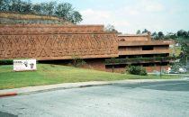 Museum Ixchel, Guatemala City