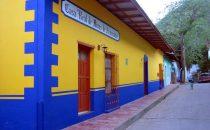 Casa Real de Minas