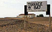 Terrace Bay Resort