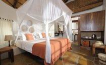 Heritage Bungalow Etosha Aoba Lodge