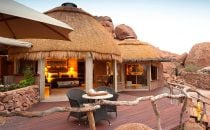 Camp Kipwe Suite