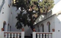 Hostal Colonial, Potosí, Bolivien