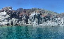 Isla Coronado © Kirt Edblom