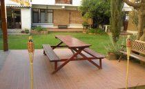 El Jardín Suites, Cochabamba, Bolivien