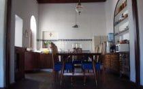 San Felipe El Real Breakfast