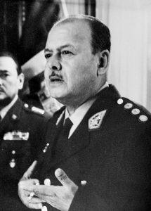 Juan_Velasco_Alvarado_1971