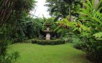 Villa Maya, Managua, Nicaragua