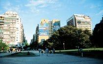 Buenos Aires , Argentinien