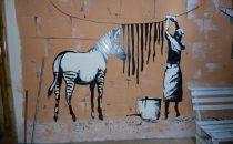 Sámara Grafitti, Costa Rica