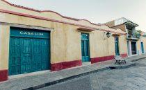Hotel Casa Lum, San Cristóbal de las Casas, Mexiko