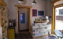 Hotel Corazón del Café, Comitán, Chiapas, Mexico